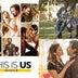 本年度エミー賞3部門5ノミネート『THIS IS US』シーズン2、12月5日(水)よりDVDリリース!