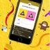 Yahoo! JAPANアプリ内で視聴者が賞金20万円を山分けするライブ配信「ワイキュー」がスタート