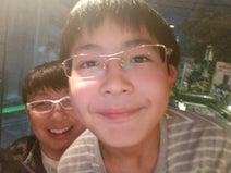 ジャガー横田の夫・木下医師、息子の外泊中に考えた将来「寂しいだろうな~」