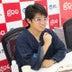 成田童夢がオリンピックを目指していたのは「本当にやりたいこと」をするための通過点に過ぎなかった!?