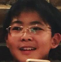 ジャガー横田『スッキリ』で息子の受験に密着「大維志の気持ちだけを優先して」