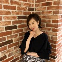 森口博子、ショートカット姿を公開に「めっちゃ可愛い」「若返って見える」の声