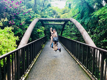 倉科カナ、友人とリフレッシュ旅行へ「こういう時間って大切だなーと実感」