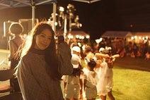 元チキパ 山本真凜、自身作詞の初オリジナル曲を披露 地元・三重のイベントにゲスト出演