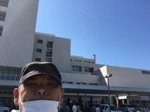 """安田大サーカス・HIRO、""""脳外科の通院""""卒業を報告"""
