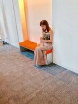 倉科カナ、ブログ更新の頻度が上がった理由を明かす「ゴーストライターが書いてるんじゃないか?」