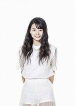 足立佳奈、マイクロソフトの「女子高生AIりんな」に歌声を提供 音楽投稿アプリ「nana」での歌唱コンテスト企画も実施