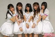 Premonyに新メンバー水月桃子と瑠夏が加入 5人体制のリリースイベントも開催