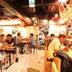 京都の新名物ネオ横丁&商店街で食べ歩き!話題のグルメが一度に味わえる