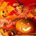 リゾートハロウィンを楽しもう!沖縄・那覇で1日限りのハロウィンパーティ開催