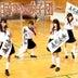 札幌のアイドルグループ、日本セーラー女子団が両A面シングルを全国リリース