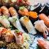 管理栄養士が教える、ダイエット中でも太らないお寿司の食べ方