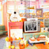 【海外ディズニー】『リメンバー・ミー』エリアが出現! 「死者の日」をお祝いする期間限定プログラム