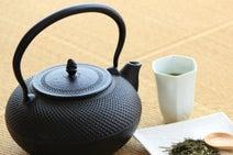 減量の専門医が開発した「緑茶コーヒー」のダイエット効果がすごい