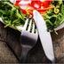 カロリー制限では失敗する ダイエットで知っておくべき7つの実践的取り組み