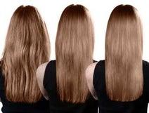 美容師が解説!髪質別におすすめな話題沸騰中の人気トリートメント4選