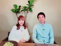 小柳ルミ子、元日本代表・玉田圭司とLINE友達に「又1人  サカ友が出来ました」