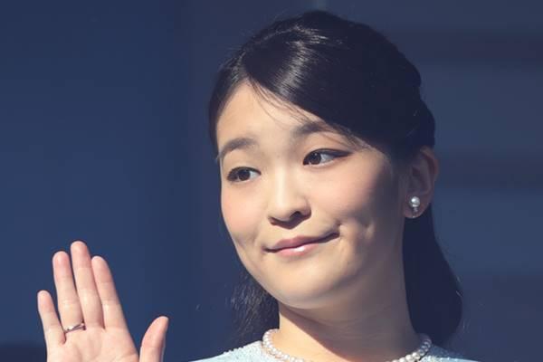 眞子さま遠のく結婚で振り返る黒田清子さん過熱報道への訴え , Ameba News [アメーバニュース]