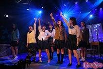 劇団ミスマガジンが『ソウナンですか?』で旗揚げ公演 グランプリ沢口愛華「いっぱい稽古をしてきた成果を出したい」