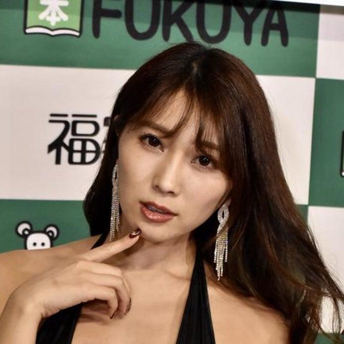森咲 智美 2019 年 カレンダー