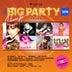 DJ KAORI唯一のレジテント・パーティー『THE BIG PARTY 2018 AUTUMN FES.』にRIRIらが追加出演