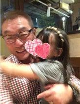 加護亜依、娘の成長に親心をつづる「少しづつお姉さんになっていってます。泣」