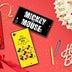 イングレム、ミッキーマウスデビュー90周年デザインのスマホ用耐衝撃ガラスケース発売