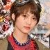 若月佑美、乃木坂46最後の舞台で「未来が見えた」 生駒里奈との絆「一緒に頑張るしかない」