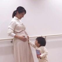 神戸蘭子、多嚢胞性卵巣症候群を乗り越え第2子妊娠を報告「春に家族が増える喜び」