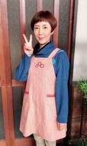 """戸田恵子、""""ピリ辛きゅうり""""を持参しアンパンマンの収録へ「間違いない!鶴さんの大好きな味だ!」"""