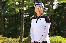 【LPGA新人戦 選手紹介】稲見萌寧「究極に追い込まれたら何とかなるかもしれないと思える」
