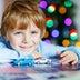4歳 男の子に特別なクリスマスプレゼントを!長く使える「知育おもちゃ」6選