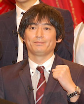 博多大吉、M-1暴言騒動に激怒 とろサ久保田&スーマラ武智に「最大級の雷を落とす」