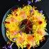まるでアート!「菊の花」料理はパーティーメニューにピッタリ♪