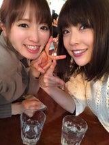 紺野あさ美、娘と共に小川麻琴と食事へ「同期会の開催はこれから貴重に」