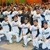 ドラフト1位の松本「早くチームの戦力に」=西武が新入団発表-プロ野球