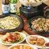 トッポギ&釜山おでんが食べ放題!福岡「HANJAN」のコースで韓国料理を満喫