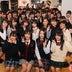 女子高生ミスコン福田愛依、Popteen莉子・鈴木美羽、lol-mocaがオリジナル制服をアピール