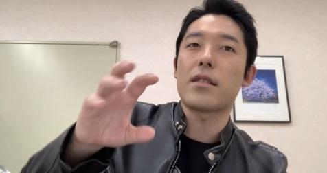 オリラジ中田、SKE48古畑奈和のミニアルバムをプロデュースすることを報告「全ての才能に全乗っかり」