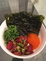 武田久美子、娘・ソフィアちゃんがハマっている食べ物を紹介「新鮮だからでしょうね!」