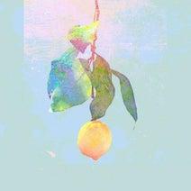米津玄師「Lemon」カラオケでも年間1位 TOP20内に5作品がランクイン