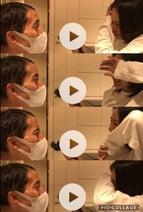 misono、闘病中の夫・Nosukeの断髪式の裏話を明かす「布団の中で、号泣しました」