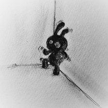 香取慎吾『ななにー』で空想ブログを開始「本当のことは何も書きません」