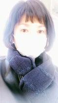 古村比呂、子宮頚がんとわかった日から7年「涙でマスクがビシャビシャに」