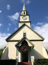 ヒロミ、家族4人で25年前に妻・松本伊代と式を挙げた教会へ「写真だけをたよりに」
