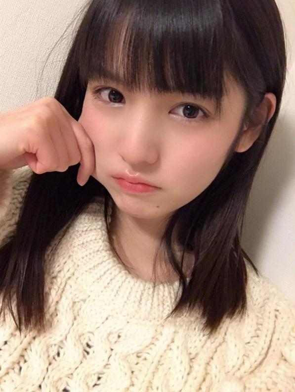https://stat.ameba.jp/news_images/20190109/17/61/jg/j/o059707920109_07michi.jpg