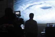 映画『ワイルド・ストーム』巨匠ロブ・コーエンが地球温暖化に警鐘を鳴らす! 平成時代に襲来した巨大台風は?