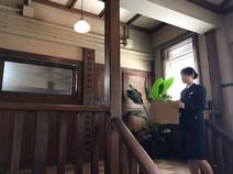 瀧本美織&横山だいすけ、ドラマ『刑事ゼロ』高視聴率に感謝「嬉しい限りです!」