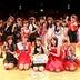第6回アイドルソロクイーンコンテスト、全国7地区で予選開催 現在エントリー受付中