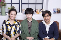 欅坂46・平手友梨奈、撮了で「泣いちゃった(笑)」『響-HIBIKI-』BD&DVD特典収録レポート